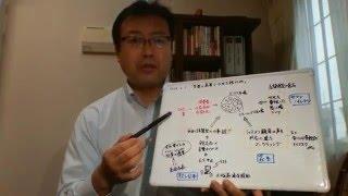 2016年02月01日 日経新聞9面コラムから マーケットが「マス市場」から ...