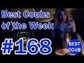 Best Coub Of The Week Лучшие Кубы Недели 168 mp3