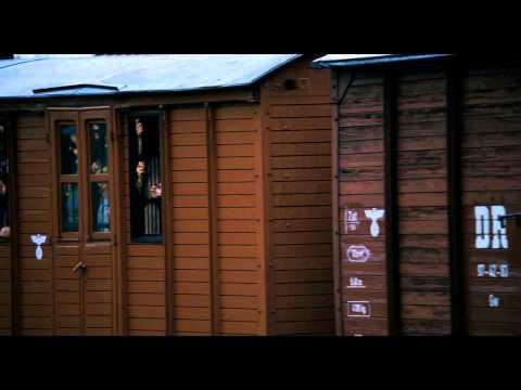 Wunderkinder 2011 Movie Trailer