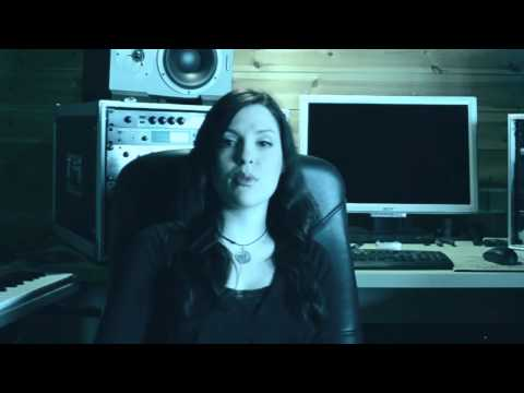 sirenia the end of it all  software