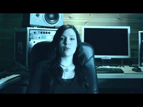 SIRENIA - Perils Of The Deep Blue Trailer #2 (OFFICIAL TRAILER)
