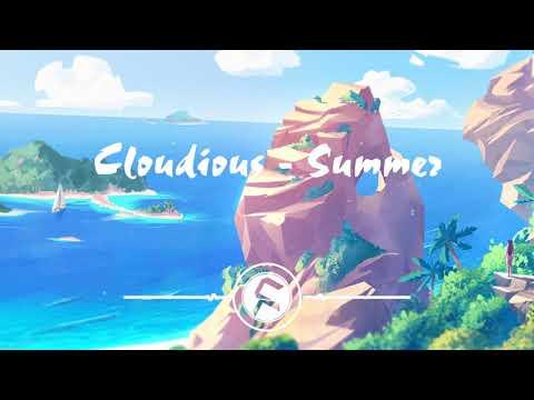 Cloudious - Summer (Original Mix)