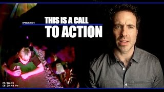 Call to Action - Ep01
