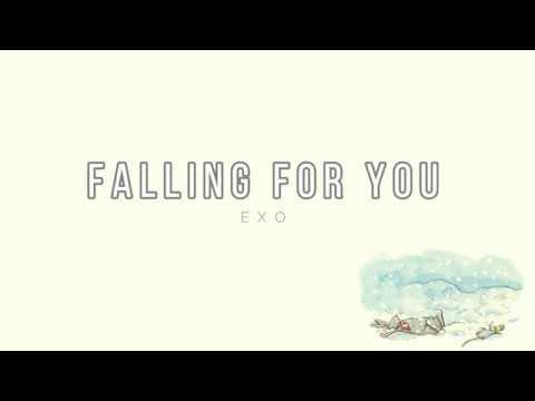 exo---'falling-for-you'-[easy-lyrics]