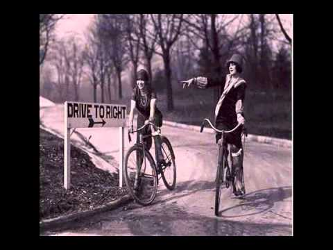 Flapper Slang: Talk the 1920s Talk | KCTS 9 - Public Television