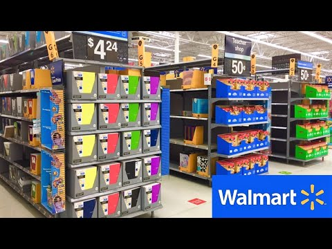 walmart-back-to-school-supplies-shopping-notebooks-binders-backpacks-shop-with-me-store-walk-through