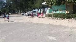 Anna Maria Island Beaches Reopen - Anna Maria FL