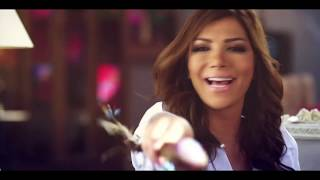 Assala - Shakhsia Anida [Official Video] شخصية عنيده - أصاله