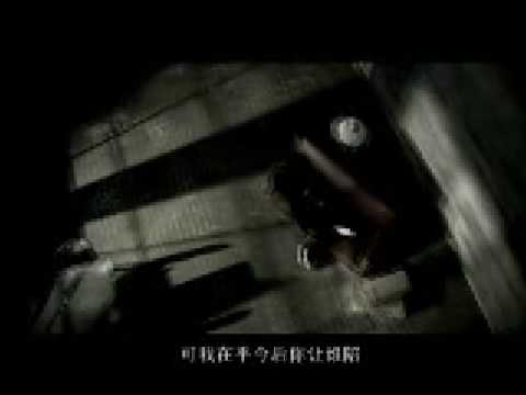 Top Tracks - Joker Xue