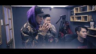 It's Over - Roy P ft Ricky Star (Official MV/TAS Release) thumbnail