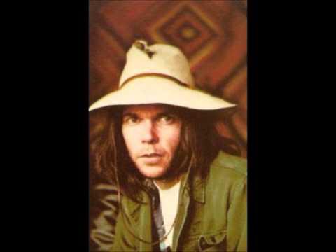 Neil Young & Crazy Horse - Driveby - 1994 Bridge School Benefit mp3