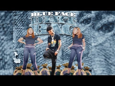blueface--dirt-bag-reaction/review