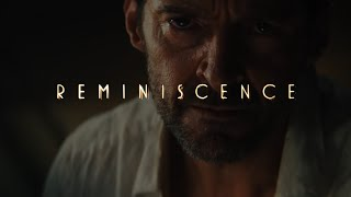 Reminiscence Trailer Song