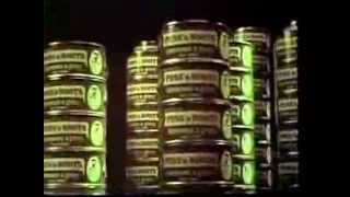Video Classic Puss'n Boots Cat Food Commercial 1967 download MP3, 3GP, MP4, WEBM, AVI, FLV Desember 2017