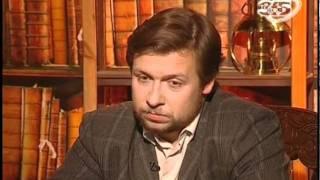 Гладиторы. Легенда о Спартаке.