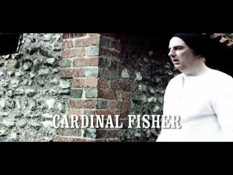 CHOOSE YOUR SIDE (film Trailer) Saint John Fisher