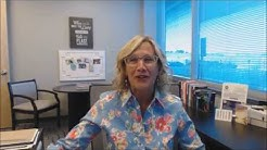 Mortgage Lender's Review of The CORE Training, Inc.- Lynette Arrasmith