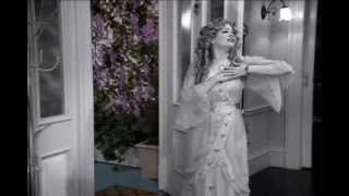 Sabrina the Teenage Witch Time Lapse: Silent Movie