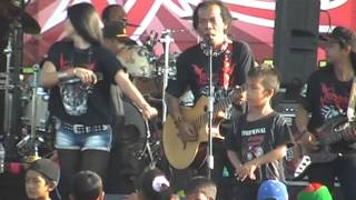 Download Video Utami Dewi Fortuna fea Shodiq - Ngidam Jemblem, Netral (PDSI) Monata 2014 MP3 3GP MP4