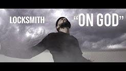 "Locksmith - ""On God"" (Official Video)"