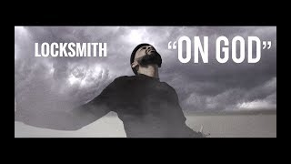 Locksmith - On God