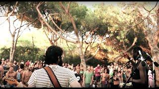 MOZAIT - Live at Nano Verde
