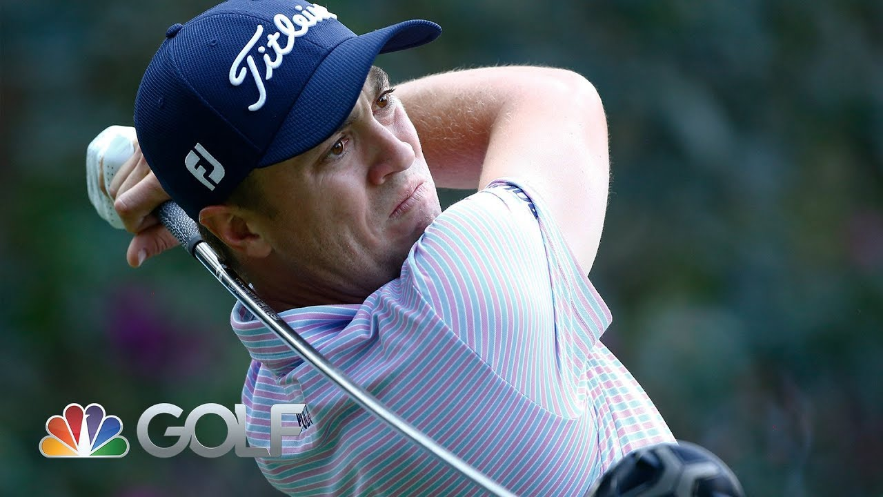 2020 Players Championship leaderboard: Live coverage, golf ...