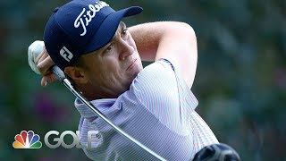 Expert Picks for the 2020 PLAYERS Championship