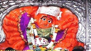 Katha Saptashrungi Matechi - Scene 1/6