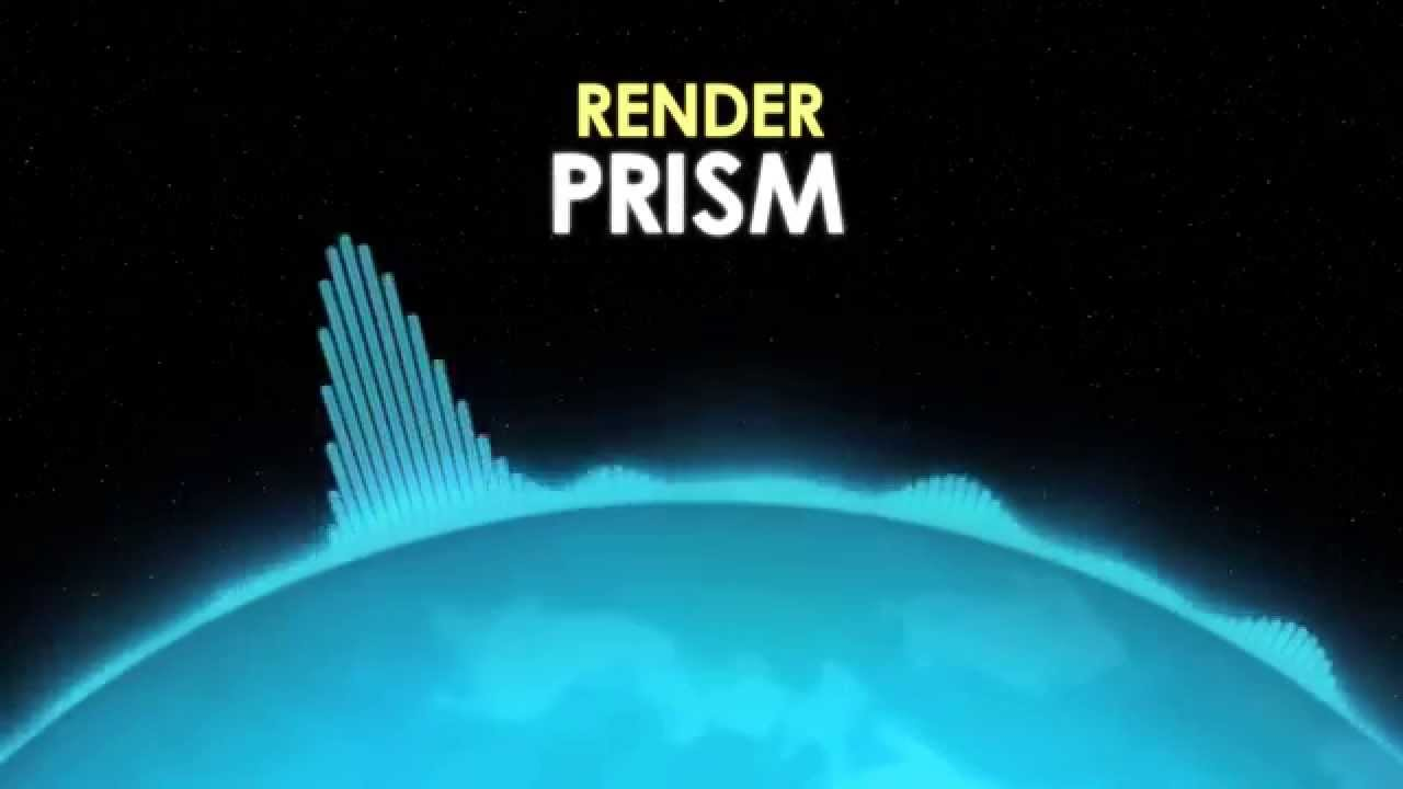 Render – Prism [Chill Electro] 🎵 from Royalty Free Planet™