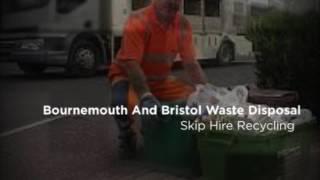 Disposal Of Asbestos Waste