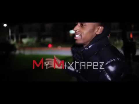 Ybs Skola Exclusive Interview With Mymixtapez