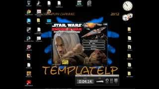 Tutorial Für Star Wars Empire At War Forces of Corruption nicht startet (nicht mehr Funktioniert)