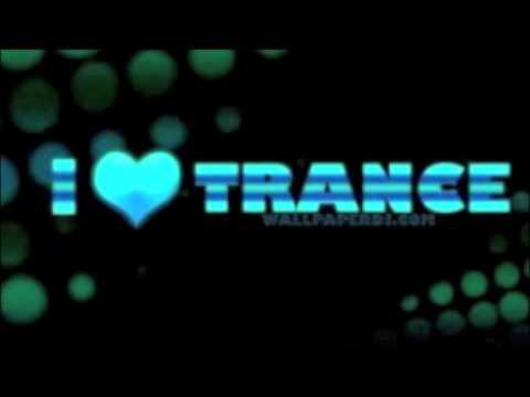 Strobe lights(Trance)-DJ Wyldthing