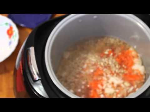 Перловая каша (39 рецептов с фото) - рецепты с