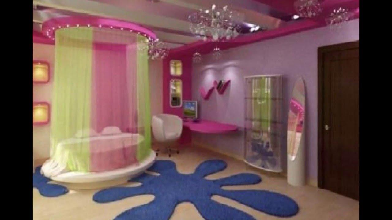 bedroom ideas for girls bedroom ideas for teenage girls