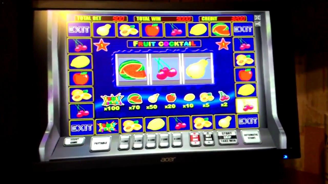 Отзывы о выигрышах в казино скачать игру игровые автоматы на сенсорный телефон