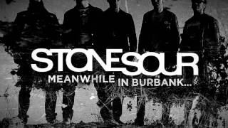 Stone Sour - Children Of The Grave (Audio)