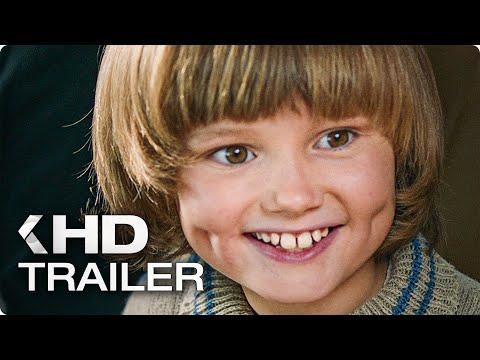GOODBYE CHRISTOPHER ROBIN Trailer German Deutsch (2018)