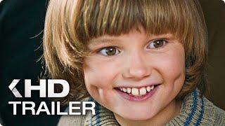 GOODBYE CHRISTOPHER ROBIN Trailer German Deutsch