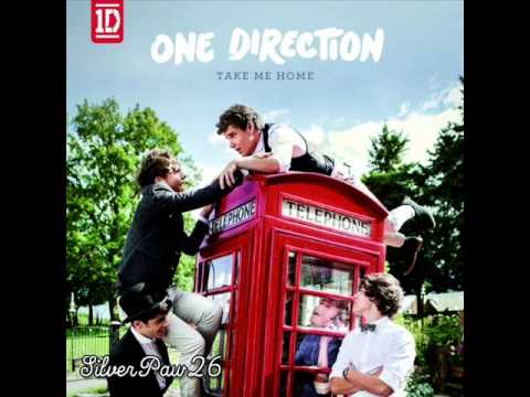 One Direction - Changed My Mind (Ringtone)