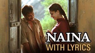naina-song-with-omkara-ajay-devgn-saif-ali-khan-vivek-oberoi-kareena-kapoor