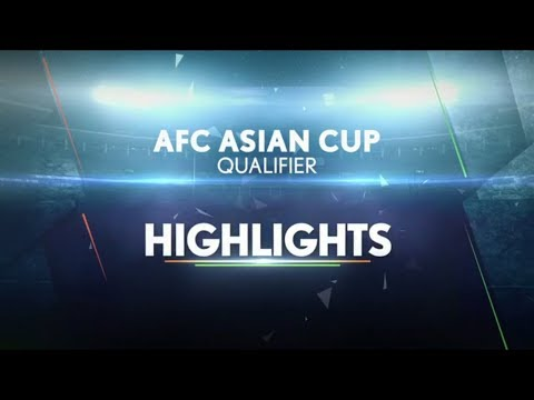 India vs Kyrgyz Republic 1-2 all goals and highlights ; AFC Cup Qualifier football 27/03/2018