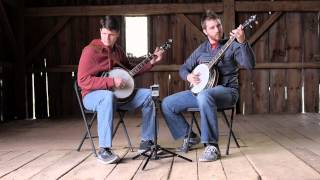 Banjo Tips for Beginners—Tip #10 (A Crucial Tip)