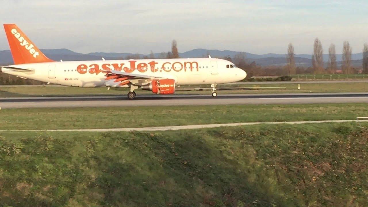 Aeroporto Ewr : A video tour of newark international airport ewr terminal c