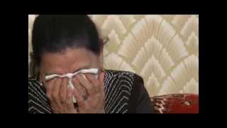 Elnare Abdullayevani eri doydu A-dan Z-ye anons Zaur Nebioglu