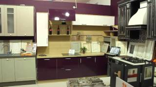 Мебельная фабрика Антураж (Москва)(, 2015-07-08T09:26:13.000Z)