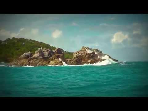 Seychellen - Exotische Inselwelt mit den schönsten Stränden der Welt