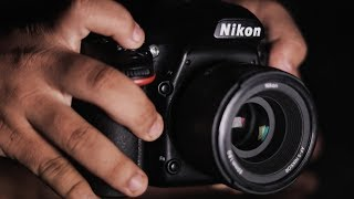 5 CAMERA Tips for BEGINNERS!
