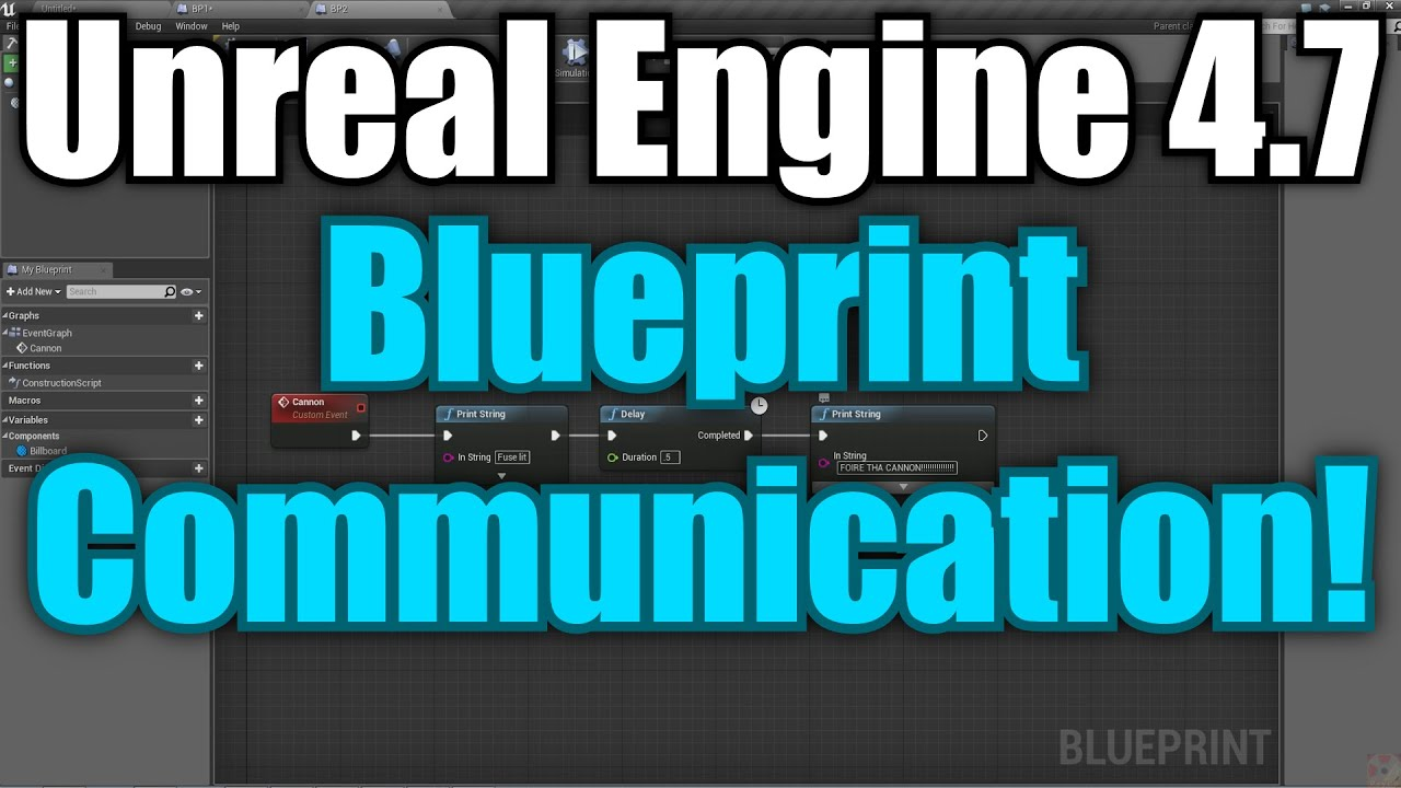 blueprint of communication Communication media definition - communication media refers to the means of delivering and receiving data or information in telecommunication, these.